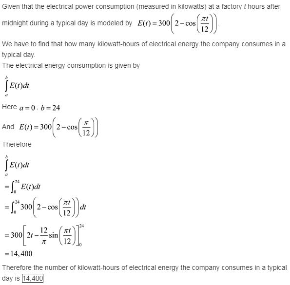 calculus-graphical-numerical-algebraic-edition-answers-ch-7-applications-definite-integrals-ex-7-5-5re