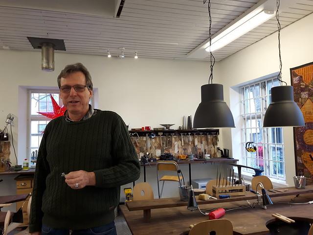 Stefan Salomonsson Smyckessmide (1)