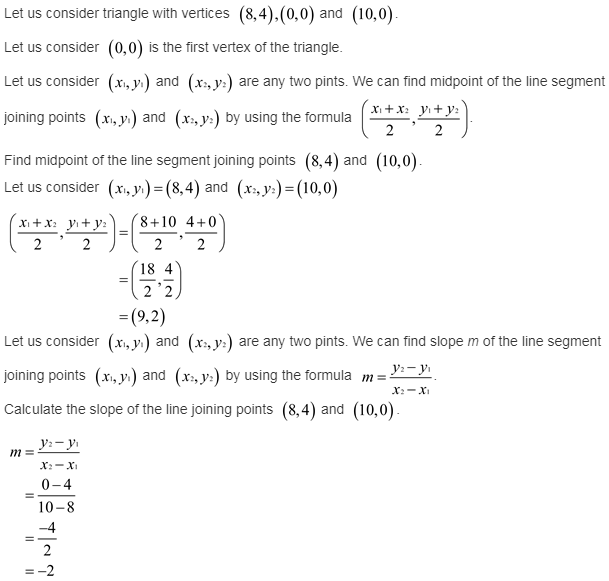 larson-algebra-2-solutions-chapter-8-exponential-logarithmic-functions-exercise-9-1-38e