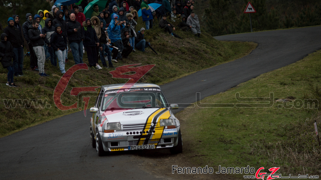 Rally_Noia_FernandoJamardo_18_0010