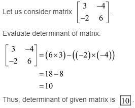 larson-algebra-2-solutions-chapter-9-rational-equations-functions-exercise-9-4-54e