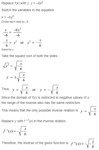 larson-algebra-2-solutions-chapter-10-quadratic-relations-conic-sections-exercise-10-4-57e
