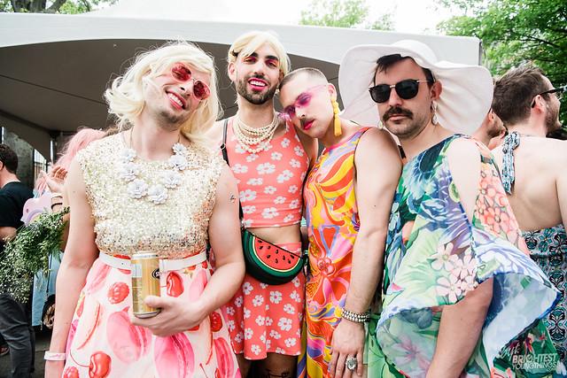 Sundress Fest 2018-154