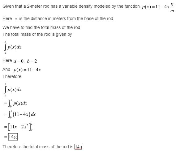 calculus-graphical-numerical-algebraic-edition-answers-ch-7-applications-definite-integrals-ex-7-5-4re