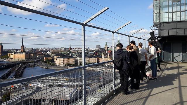 Gondolen Stockholm (4)