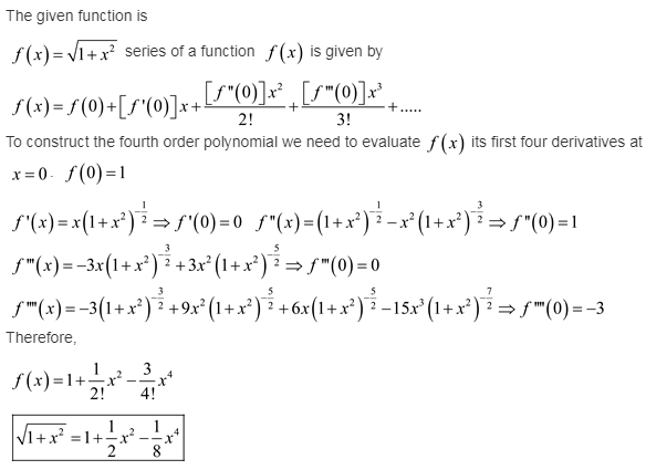 calculus-graphical-numerical-algebraic-edition-answers-ch-9-infinite-series-ex-9-2-1e