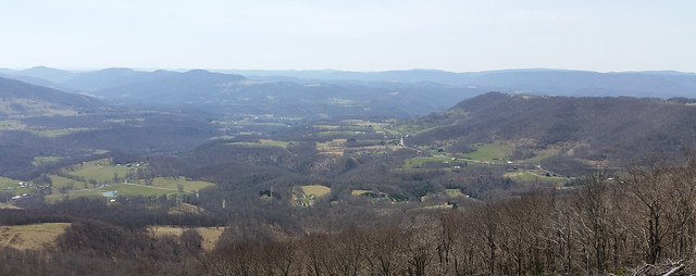 20180413_Canaan_Valley_SP_063