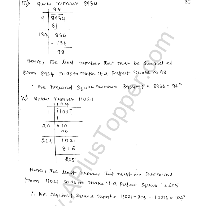 stewart calculus 7e solutions manual pdf download
