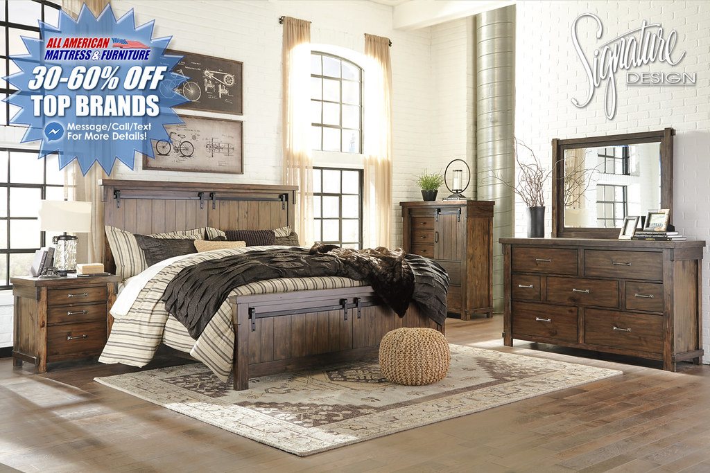Lakeleigh Bedroom_MPS