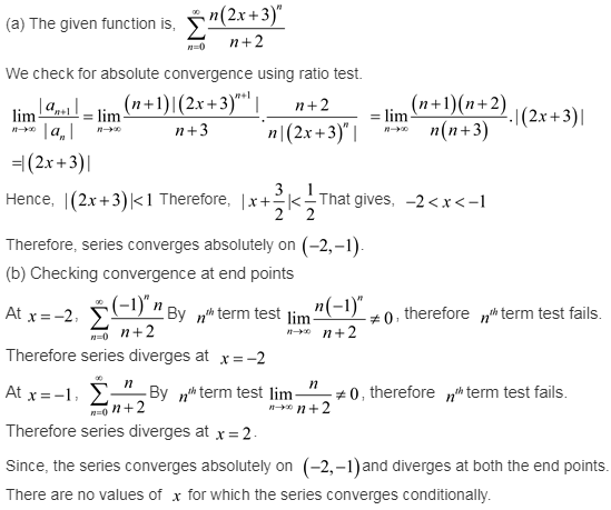 calculus-graphical-numerical-algebraic-edition-answers-ch-9-infinite-series-ex-9-5-4qq