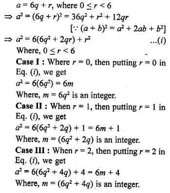 rd-sharma-class-10-solutions-chapter-1-real-numbers-ex-1-1-12