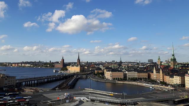 Gondolen Stockholm (3)