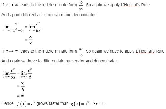 calculus-graphical-numerical-algebraic-edition-answers-ch-8-sequences-lhopitals-rule-improper-integrals-ex-8-3-1e1