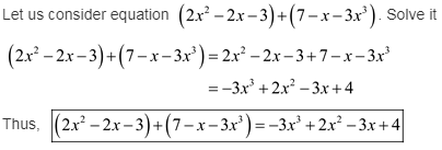 larson-algebra-2-solutions-chapter-9-rational-equations-functions-exercise-9-2-62e