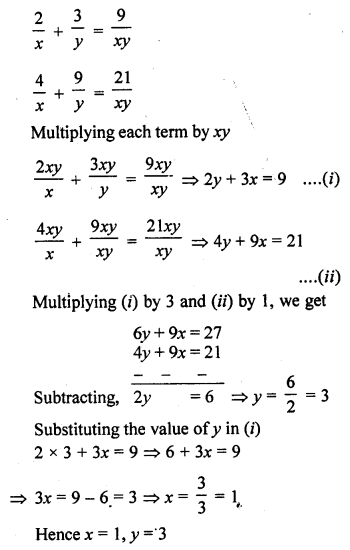 rd-sharma-class-10-solutions-chapter-3-pair-of-linear-equations-in-two-variables-ex-3-3-26.1
