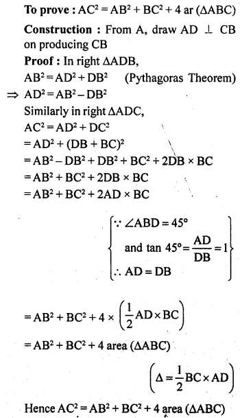 rd-sharma-class-10-solutions-chapter-7-triangles-revision-exercise-35.1