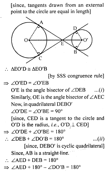 rd-sharma-class-10-solutions-chapter-8-circles-ex-8-2-35
