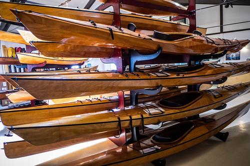 Pygmy Boats Port Townsend-003
