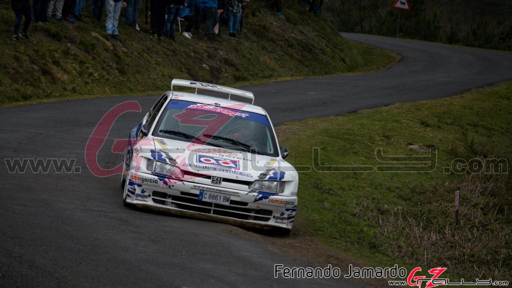 Rally_Noia_FernandoJamardo_18_0007