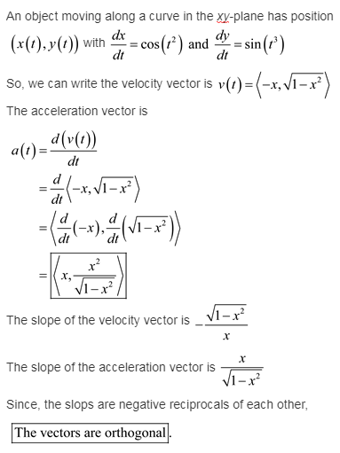 calculus-graphical-numerical-algebraic-edition-answers-ch-10-parametric-vector-polar-functions-exercise-10-2-57e