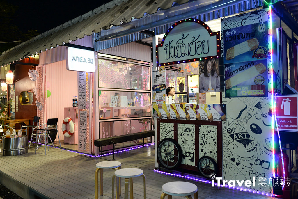 暢萃文創園區 ChangChui Creative Space (79)