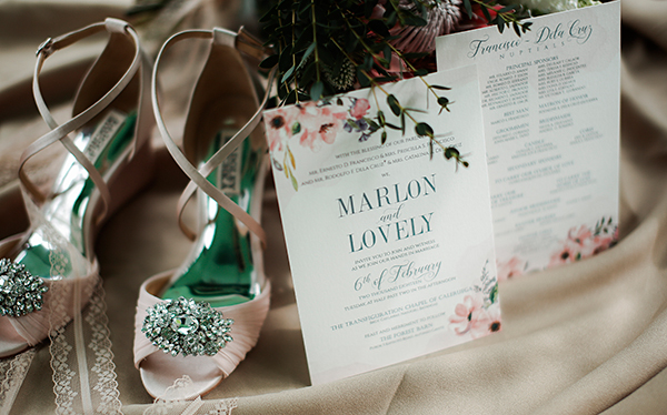 marlon-&-lovely-36