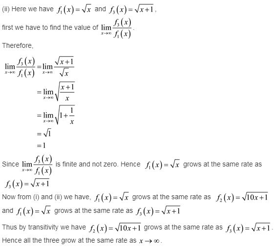 calculus-graphical-numerical-algebraic-edition-answers-ch-8-sequences-lhopitals-rule-improper-integrals-ex-8-3-31e1