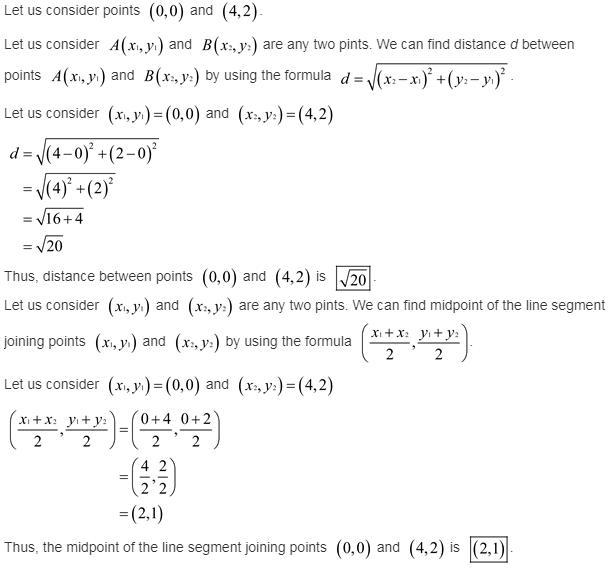 larson-algebra-2-solutions-chapter-8-exponential-logarithmic-functions-exercise-9-1-4e