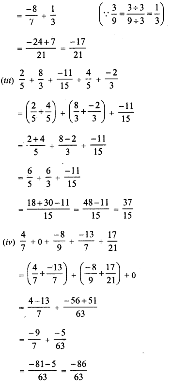 rd-sharma-class-8-solutions-chapter-1-rational-numbers-ex-1.2-s5-1