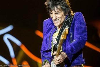 Rolling-Stones-11