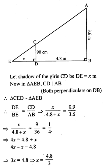 rd-sharma-class-10-solutions-chapter-7-triangles-ex-7-5-21