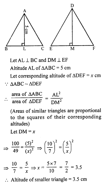 rs-aggarwal-class-10-solutions-chapter-4-triangles-ex-4c-5