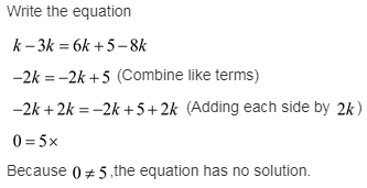 algebra-1-common-core-answers-chapter-2-solving-equations-exercise-2-4-29E