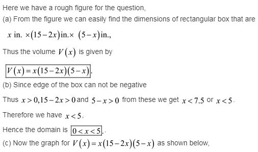 calculus-graphical-numerical-algebraic-edition-answers-ch-4-applications-derivatives-ex-4-6-51re