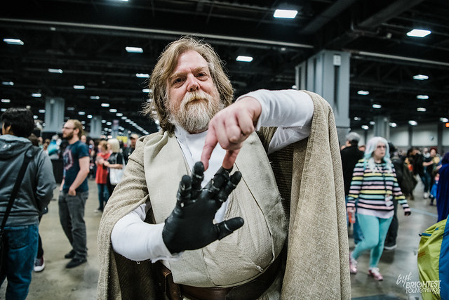Awesome Con 2018-78