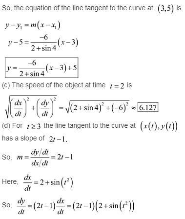 calculus-graphical-numerical-algebraic-edition-answers-ch-10-parametric-vector-polar-functions-exercise-10-2-49e1
