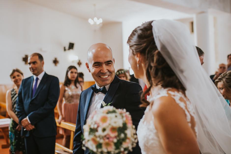 Casamento D+R - João Terra Fotografia