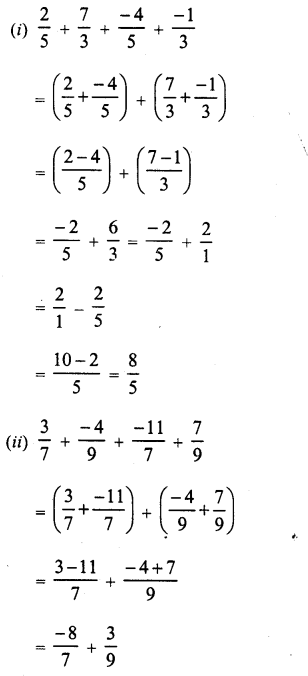 rd-sharma-class-8-solutions-chapter-1-rational-numbers-ex-1.2-s5