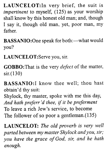 merchant-of-venice-act-2-scene-2-translation-meaning-annotations - 7