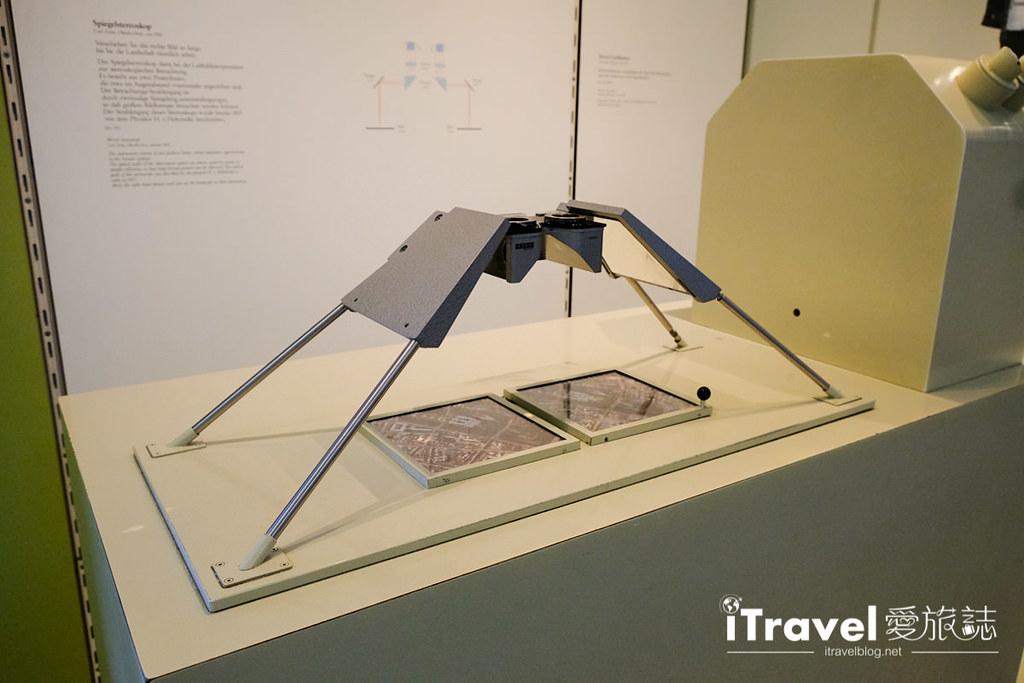 慕尼黑景點推薦 德意志博物館 Deutsches Museum (60)