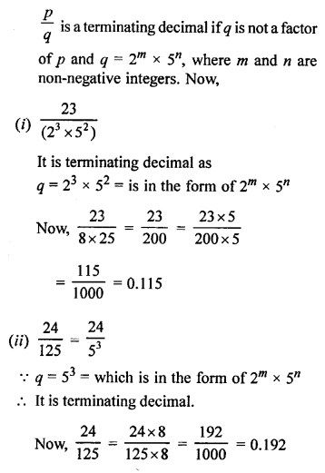 rs-aggarwal-class-10-solutions-chapter-1-real-numbers-ex-1c-1.1