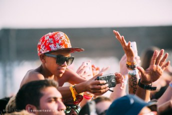 resized_Coachella-Day-2-81-of-229