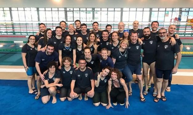Speciale MasterS, al 3° Trofeo del Barbarossa trionfa il Gonzaga SC