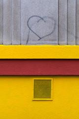 Urban minimalism | by LibreShot.com