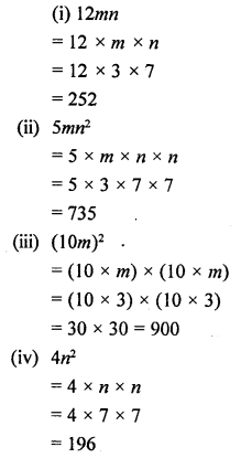 selina-concise-mathematics-class-6-icse-solutions-framing-algebraic-expressions-18