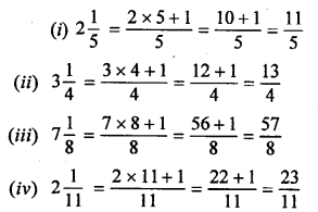 selina-concise-mathematics-class-6-icse-solutions-fractions-A-4.1