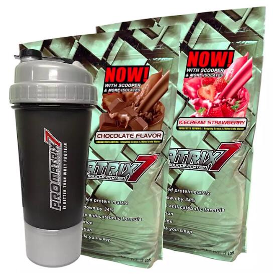 imgpsh_fullsize - whey protein