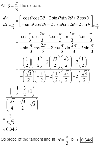 calculus-graphical-numerical-algebraic-edition-answers-ch-10-parametric-vector-polar-functions-ex-10-3-22re1