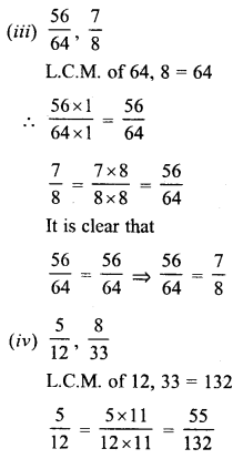 selina-concise-mathematics-class-6-icse-solutions-fractions-B-8.3