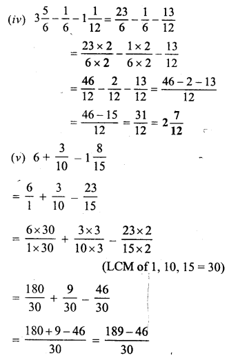 selina-concise-mathematics-class-6-icse-solutions-fractions-C-2.3